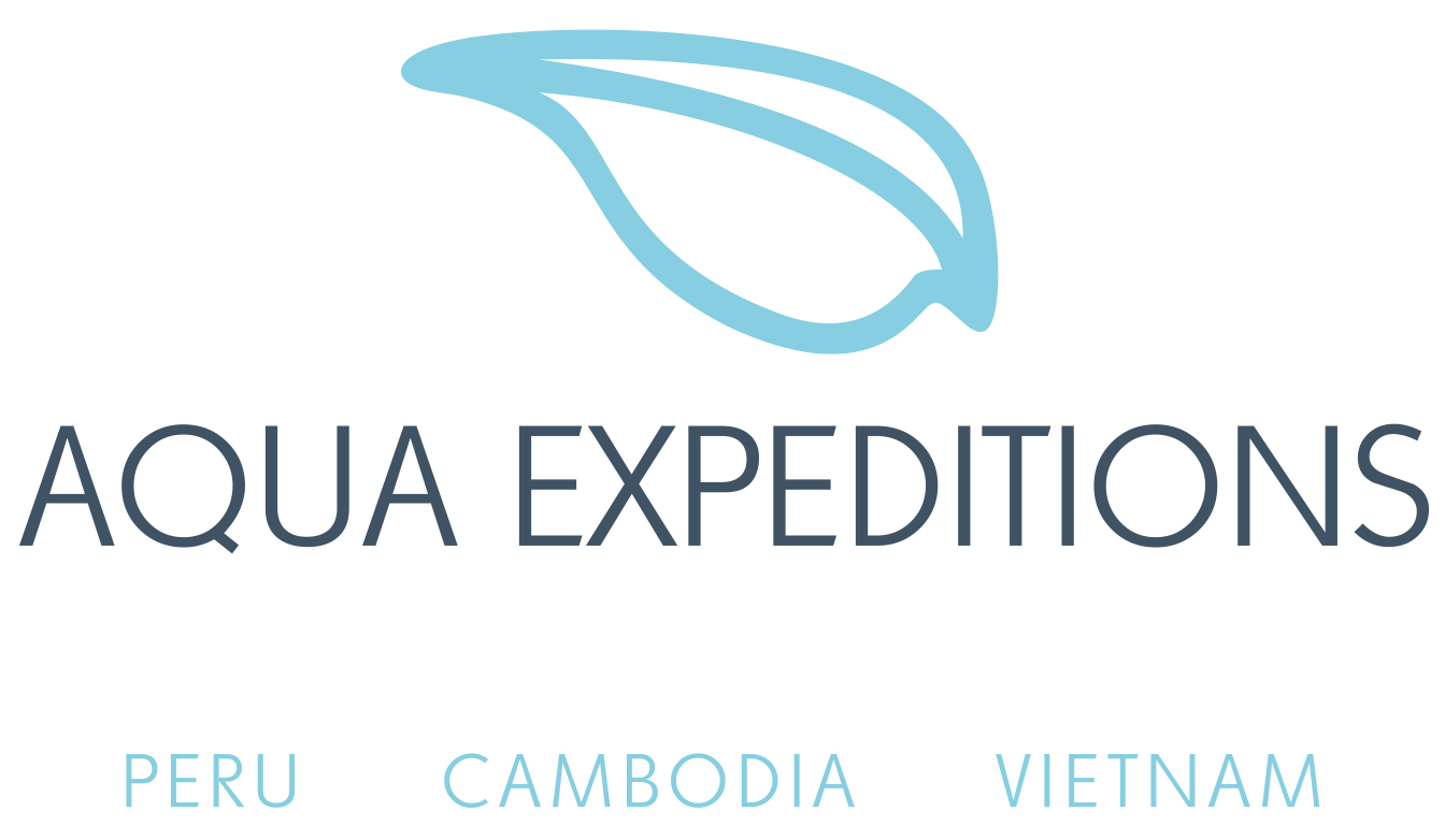 Aqua Expeditions